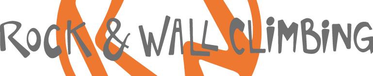 Rocódromo escalada Sevilla. Rock & Wall Climbing.